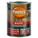 PINOTEX Base 1 л